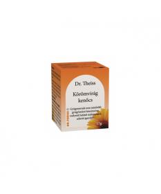 DR THEISS KOROMVIRAG KENOCS    15G Dr. Theiss  Gyógykenőcsök  807Ft Dió patika online gyógyszertár internetes gyógyszerrende...