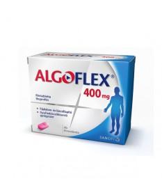 ALGOFLEX 400 MG FILMTABLETTA 30X Sanofi Tabletták 2,393.05 Dió patika online gyógyszertár internetes gyógyszerrendelés Budakeszi