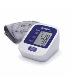 OMRON VERNYOMASM. BASIC M2 Omron Vérnyomásmérők 12,669.00 Dió patika online gyógyszertár internetes gyógyszerrendelés Budakeszi