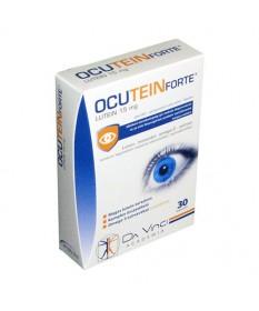 OCUTEIN LUTEIN FORTE KAPSZULA 30X  Vitaminok és Nyomelemek  2,678.05 Dió patika online gyógyszertár internetes gyógyszerrende...