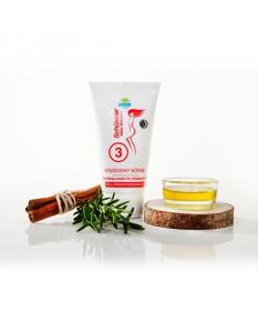 SCHUSSLER KREM NR.3. 75ML NATUR SELECTION  Schüssler natúr kozmetikumok 2,763.55 Dió patika online gyógyszertár internetes gy...
