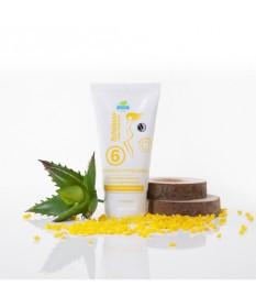 SCHUSSLER KREM NR.6. 75ML NATUR SELECTION  Schüssler natúr kozmetikumok 2,849.05 Dió patika online gyógyszertár internetes gy...