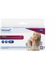 VEROVAL VASHIANY GYORSTESZT 1X Hartmann Tesztek 3,276.55 Dió patika online gyógyszertár internetes gyógyszerrendelés Budakeszi
