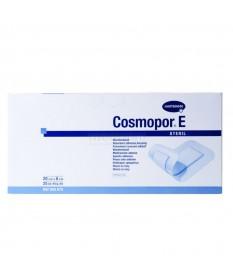 COSMOPOR(E) SEBTAPASZ 20CM X 8CM ST 1X Hartmann Sebtapaszok, szalagok, kötszerek 161Ft Dió patika online gyógyszertár intern...