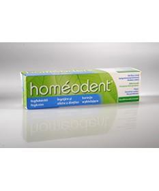 HOMEODENT 2 KLOROFILL FOGKREM FEHERITO 75ML BOIRON Fogkrémek 1,262.55 Dió patika online gyógyszertár internetes gyógyszerrend...