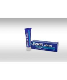 LAMISIL DERMA 1% KREM 15G GlaxoSmithKline Körömgomba és bőrgomba elleni készítmények 2,589.00 Dió patika online gyógyszertár ...