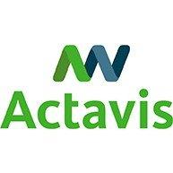Actvis