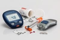 Tájékozódjon a cukorbetegségről