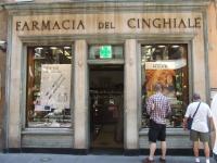 Olaszország szakmai szemmel