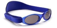 Akció: Kidz Banz és Baby Banz szemüvegek